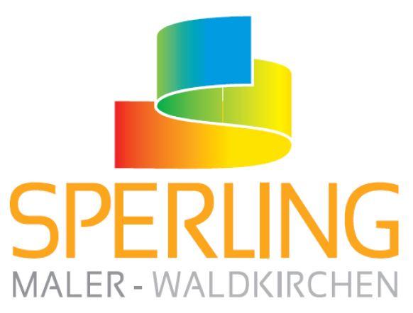 Maler Sperling